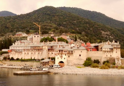 Mitrut Popoiu  City of God  2018-04-02 21:56:13