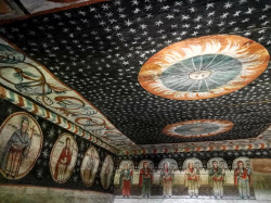 Mitrut Popoiu  Folk iconography  2018-06-11 20:52:32
