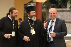 alik   2nd International Conference on Digital Media and Orthodox Pastoral Care