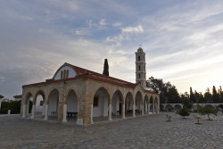alik   Monastery and Church St.Georgios  27  2018-07-04 22:55:37