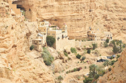 AM  Monastery of st. George Choziba - Wadi Qelt  36  2018-07-05 23:43:18