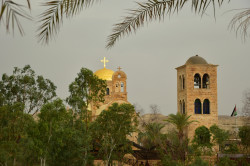 AM  Monastery on the Jordan river  2018-07-13 14:39:18