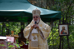 Sheep1389   Sermon of bishop Barsonophius