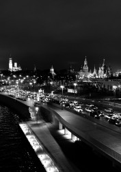jarek11  Moscow by night...  15  2018-11-04 20:36:53