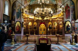 jarek11  Holy Trinity Russian Orthodox Cathedral in Jerusalem  18  2019-01-01 10:55:23