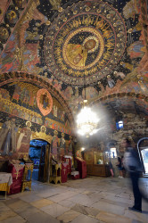 alik  The Bachkovo Monastery Dormition of the Holy Mother of God  2019-01-30 23:18:07