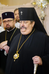 jarek  Archbishop Abel of Lublin and Chełm  18  2019-02-01 07:40:51