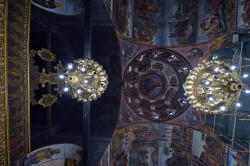 alik  The Bachkovo Monastery Dormition of the Holy Mother of God  2019-02-04 23:02:57