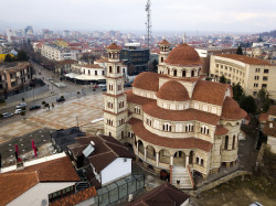 jarek11  Orthodox Cathedral in Korcza  33  2019-02-26 17:35:46