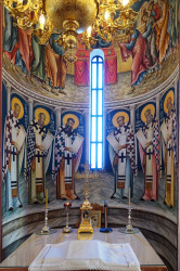 jarek11  Svenavlash monastery - main church alter paintings  18  2019-03-02 20:12:05