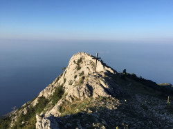 AndiRembeci   Mount Athos