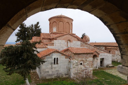 jarek11  Apolonia Orthodox church  2019-04-14 11:38:22