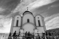 ikonographics  Church of St Luke of Simferopol - Navplio  2019-08-03 13:09:24