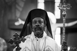 ikonographics  Bishop Innocent of Burundi  24  2019-09-03 14:45:02