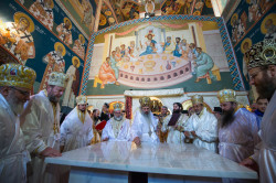 Rusu Tudorel  Consecration service of an orthodox christian church  27  2019-09-03 22:21:26