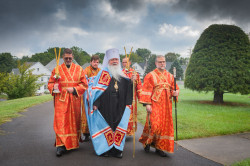 Vlutes  50th Anniversary Celebration  2019-09-19 23:06:04