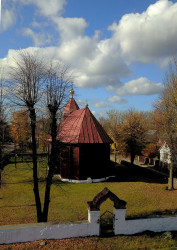 jarek1  The Orthodox church in Topolany  2019-10-31 19:56:37