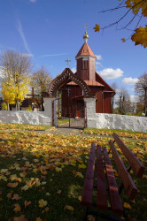 jarek1  The Orthodox church in Topolany  2019-10-31 19:56:55