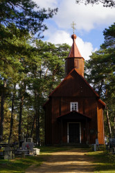 jarek1  The Orthodox church in Piatienka  2019-11-02 20:05:14