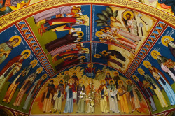 jarek1  All Saints church in Stavrovouni Monastery  2019-11-19 13:59:14