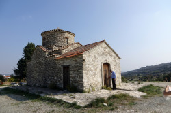 jarek  St. John the Baptist Orthodox church in Pano Lefkara  9  2019-12-01 12:11:05