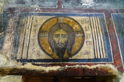 jarek  St. John the Baptist Orthodox church in Pano Lefkara  6  2019-12-01 12:11:25