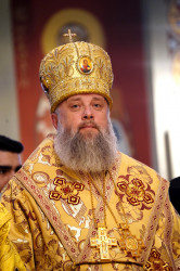 jarek1  Bishop John of Brest i Kobryn  2019-12-19 20:59:51