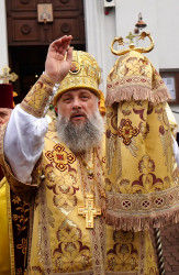 jarek1  Bishop John of Brest i Kobryn  2019-12-22 17:32:59