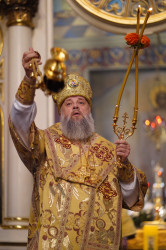 jarek1  Bishop John of Brest i Kobryn  2019-12-25 22:04:07