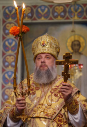 jarek1  Bishop John of Brest i Kobryn  2019-12-25 22:04:31