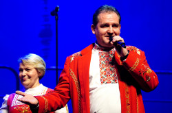 jarek1  Concerts of Orthodox carolos in Bialystok 2020  2020-01-13 10:56:46