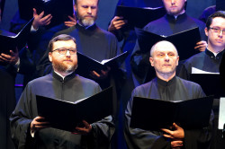 jarek1  Concerts of Orthodox carolos in Bialystok 2020  2020-01-13 10:57:33