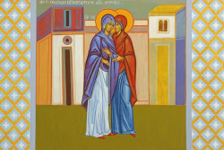 jarek1   The Akathist to the Theotokos - ikos 3