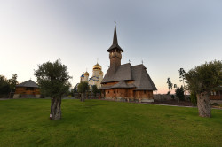 alik   Church of St. Kiraki and St. John of Romania and St Andrew church