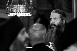 alik  Vesper on nameday of Metropolitan Athanasios of Limassol in 2019  2020-08-16 01:02:53