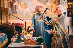Vlutes  Blessing Flowers   2020-08-16 10:00:23