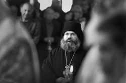 alik  Liturgy on name day of Metropolitan Athanasios of Limassol  2020-09-01 01:28:58