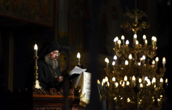 alik  Liturgy on name day of Metropolitan Athanasios of Limassol  12  2020-09-17 18:10:41