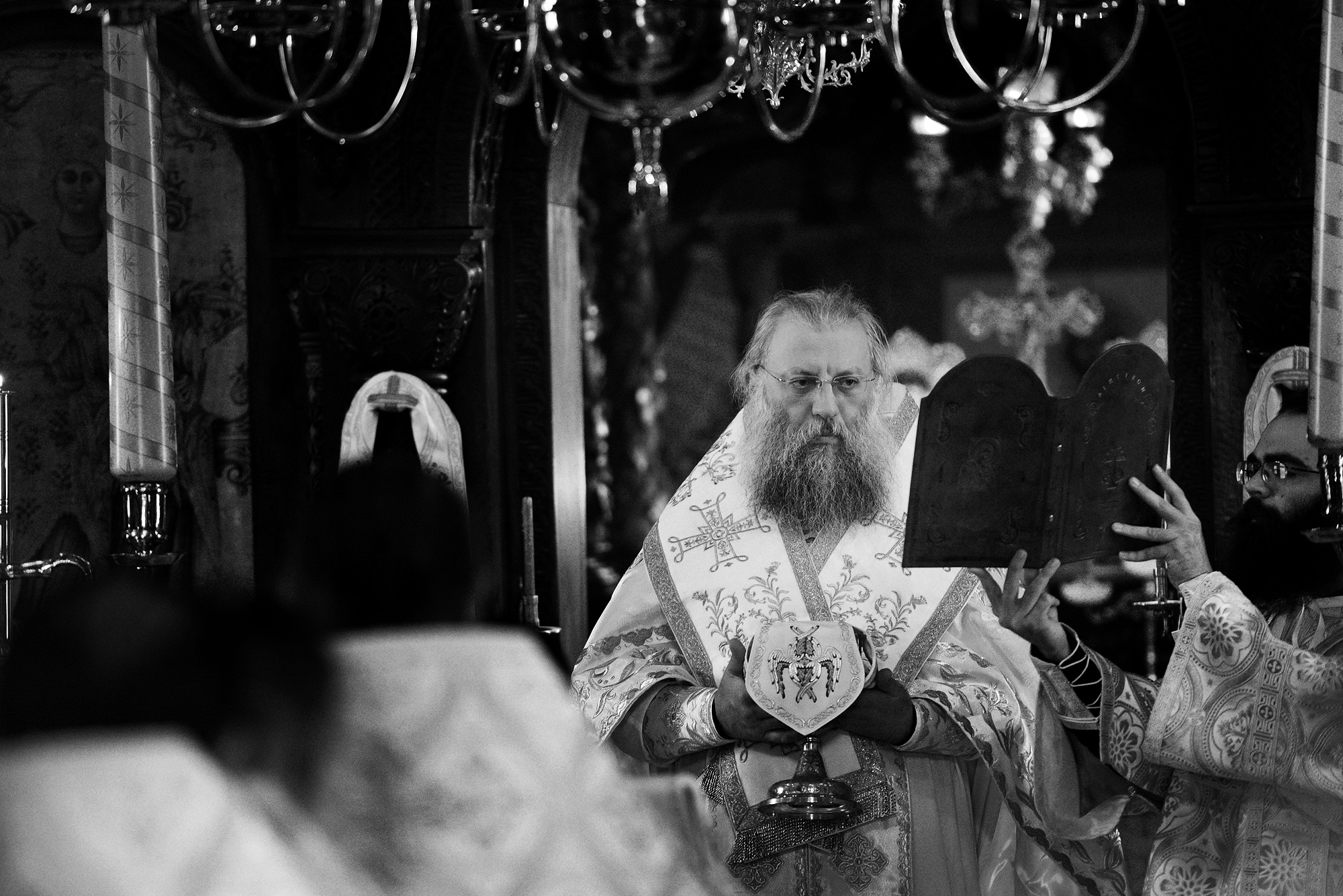 Bp Epiphanius
